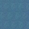 P/K Lifestyles Upholstery Fabric 54\u0022-Odyssey Sapphire