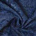 PKL Studio Upholstery Decor Fabric-Highgarden Midnight