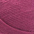 Lion Brand Basic Stitch Premium Yarn