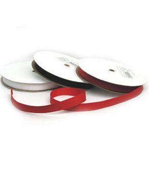 Offray Grosgrain Ribbon 5/8''-20 Yds