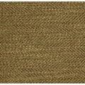 Crypton Upholstery Fabric 54\u0022-Colorado Basil