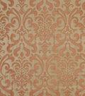 Home Decor 8\u0022x8\u0022 Fabric Swatch-Signature Series Endruschat Apricot