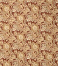Home Decor 8\u0022x8\u0022 Fabric Swatch-SMC Designs Evolve / Sienna