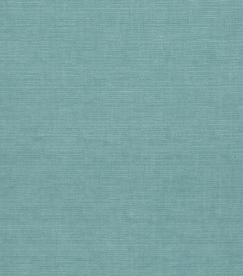 "Home Decor 8""x8"" Fabric Swatch-Aspen Hawaii"