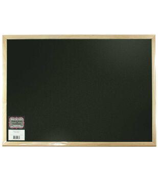 """Make It Love It 17""""x23"""" Magnet Board &Chalkboard"""