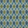 Covington Outdoor Fabric-Morton 548 Isle Waters