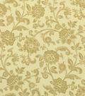 Home Decor 8\u0022x8\u0022 Fabric Swatch-Covington Copeland 101 Natural