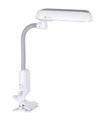 13w Clip Lamp Refresh