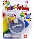 Goliath Paint-Sation Single Pod Refill