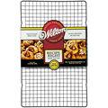 Wilton Recipe Right Non-Stick Cooling Grid