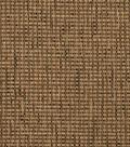 Eaton Square Multi-Purpose Decor Fabric 54\u0022-Mockingbird/Burlap