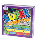 WCA Games That Teach! Super Sentence Game