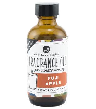 Northern Lights Fragrance Oil-Fuji Apple