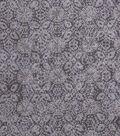 Keepsake Calico Cotton Fabric -Paloma Medallion Blender