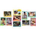 First-Rate Character Traits Bulletin Board Set, 2 sets