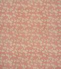Home Decor 8\u0022x8\u0022 Fabric Swatch-French General Deborah Rose