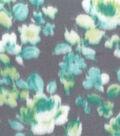 Anti-Pill Fleece Fabric 59\u0022-Egan Aspen