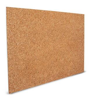 "Royal Brites Cork Foam Board-20""x30"""