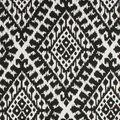 Richloom Studio Multi-Purpose Fabric-Gana Midnight