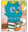 Crayola Color Wonder Refill Book-Daniel Tiger\u0027s Neighborhood