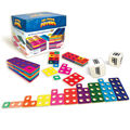 Junior Learning Ten Frame Towers