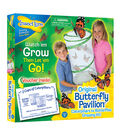 Butterfly Pavilion Growing Kit