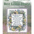 America\u0027s Best Loved Hymns #3