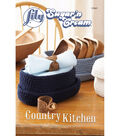Lily-Sugar\u0027n Cream-Country Kitchen