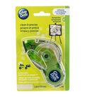 Glue Dots 0.38\u0027\u0027x39\u0027 Premium Removable Glue Tape with Runner