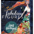 Mixed Media Resources-Fabulous Figures