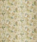 SMC Designs Multi-Purpose Decor Fabric 54\u0022-Mystic/Greenmist