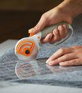 Fiskars DIY Straight Rotary Blade