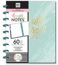 The Happy Planner Classic Happy Notes-Dream Bigger