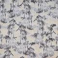 Premium Quilt Cotton Fabric-Bamboo Bark