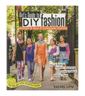 Rachel Low DIY Fashion Book