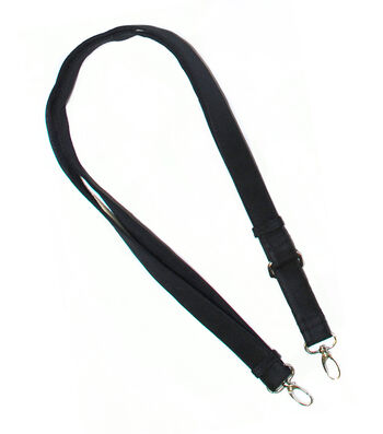 Shoulder Strap Black