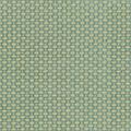 Home Decor 8\u0022x8\u0022 Fabric Swatch-IMAN Eden Vapor
