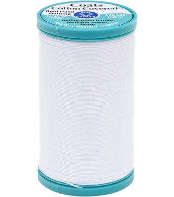 Coats & Clark Quilting Piecing Thread