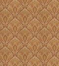Eaton Square Multi-Purpose Decor Fabric 54\u0022-Connell/Autumn