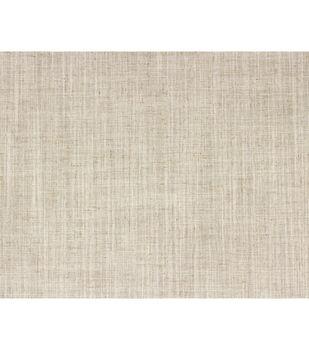 Hudson 43 Farm Multi-Purpose Decor Fabric 58''-Flax Sensation
