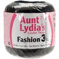 Aunt Lydia\u0027s Fashion Crochet Thread