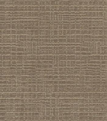 """Crypton Upholstery Fabric 54""""-Veldt Tundra"""