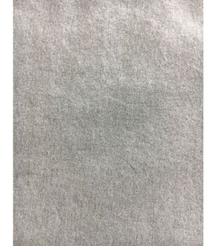 Bottomweight 7 oz. Denim Fabric -Gray