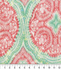 Anti-Pill Fleece Fabric -Knotini Sterling