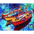 Diamond Dotz Diamond Embroidery Facet Art Kit 21.5\u0027\u0027X18\u0027\u0027-Dream Boats