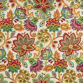 Richloom Studio Lightweight Decor Fabric 54\u0022-Geyers Rio