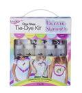 Tulip One-Step Tie-Dye Kit-Unicorn Shimmer