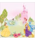 PRI MULTI-Disney SPEC PAPER12