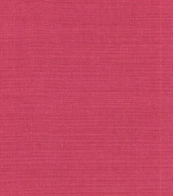 "Multi-Purpose Decor Fabric 54""-Montana Teaberry"