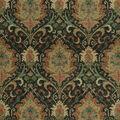 Covington Multi-Purpose Decor Fabric Swatch-Eureka